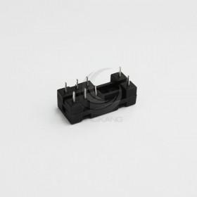 繼電器座 RS-M02 8PIN