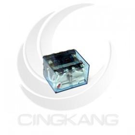 ORMON LY4N-J 110/120VAC 10A28VDC 14P 繼電器