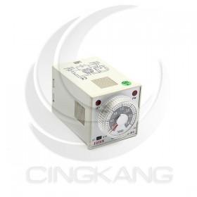 FOTEK H5B-M3 AC120V 48*48計時器 3S/30S/3M/30M