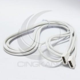 LED連接線 免焊 快拆式 2.5米