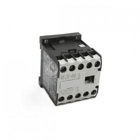 DILEM-10-G 24VDC 電磁接觸器