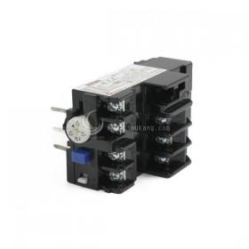 士林 TH-P12 (2.5A~4.1A) 熱動電驛 過載繼電器 (適用S-P11)