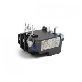 士林 TH-P20 (2.5A~4.1A) 熱動電驛 過載繼電器 (適用S-P16)