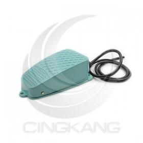 KFS-105 腳踏開關(有段) 10A 250V 1M