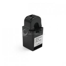 日製10A:0~5VDC 10mm夾式電流感測器 CTT10CLS-CV10