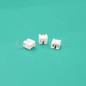 PHD2.0-2P 條形連接器 公頭 (20入)