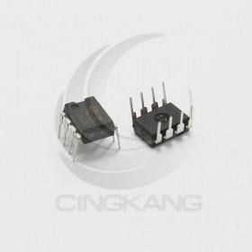 VIPer12A(DIP-8) 控制器 (5入)
