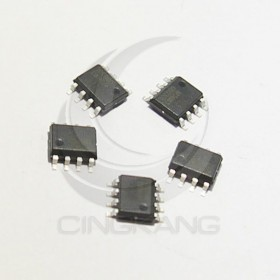 AP34063(SOP-8) DC-DC控制IC (5入)