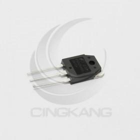 FGA25N120(TO-3PN) ANTD  25A/1200V (原裝/2012年)