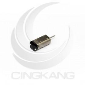 K20太陽能板專用小馬達DC3V 0.03A
