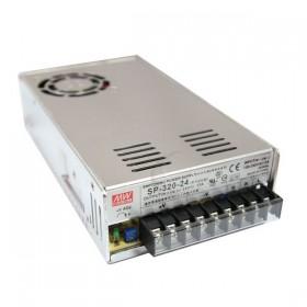 明緯 電源供應器 SP-320-24 24V13A