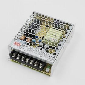 明緯 電源供應器 LRS-100-12 12V 8.5A