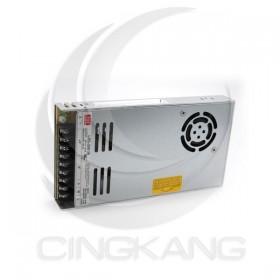 明緯 電源供應器 LRS-350-36 36V 9.7A