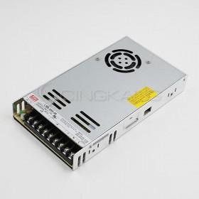 明緯 電源供應器 LRS-350-48 48V 7.3A