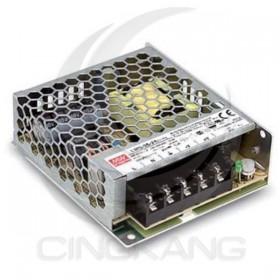 明緯 電源供應器 LRS-35-24 24V 1.5A