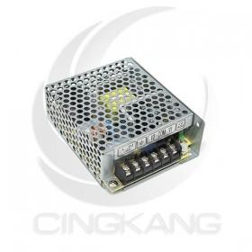 明緯 RD-35B 5V2.2A 24V/1.3A 35W雙組交換式電源供應器