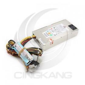 新巨 電源供應器 P1A-6300P