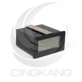 DHM AC-10A AC0.01A~9.99A 數位式交流電流表頭