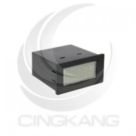DHM AC-600V AC0V~600V 數位式交流電流表頭