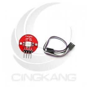 SMD 3色RGB LED 傳感器 #37-14
