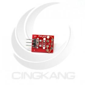 Mini Reed 迷你磁簧 傳感器#37-18