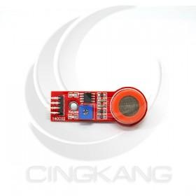 MQ-3 酒精傳感器