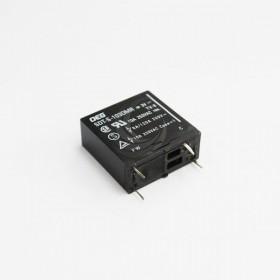 繼電器 SDT-S-103DMR DC3V 10A250VAC 4PIN