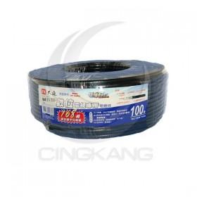 【不可超取】PX大通 5C 168編/100M 5C168-100M 電纜線
