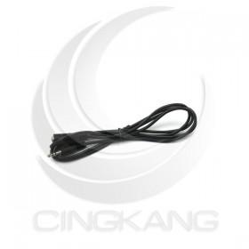 3.5公/母 3極高傳真耳機延長線 1M