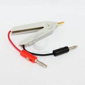LC200A專用貼片測試夾