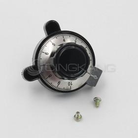 SB360 微調器