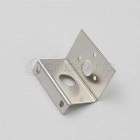 IRON固定片 (適用SB360 微調器)