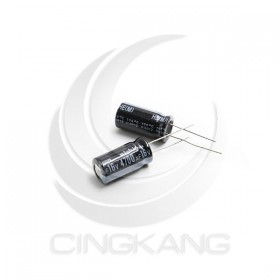 一般電容 4700UF 16V 16*30  (2顆入)