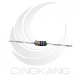 碳膜電阻 1W 560Ω  ±5%