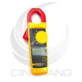 FLUKE 302+/EM ESP 電流鉤錶