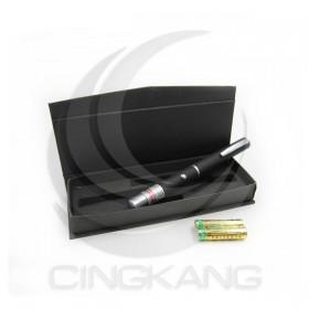 綠光雷射筆(ψ13.5*160mm) 100mV