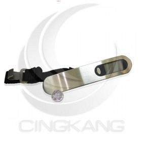 行李電子秤 50KG-10G
