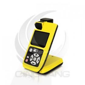 登昌恆 UPG640 手持式數位顯微鏡