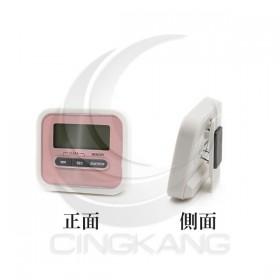BK-115 電子計時器 74*63*20mm