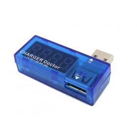 USB檢測器2013版本