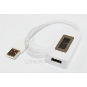 USB檢測器2014版本