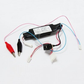 液晶燈管檢測器 12V-24V