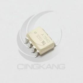 A7840 (SOP-8) 光電耦合