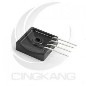BR3510L/KBPC3510L 35A1000V 方形 橋式整流器