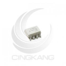 A7860L (SOP-8) 光電耦合