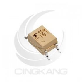 TLP181 GB  電晶體輸出光耦器