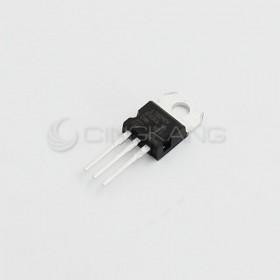 L7809CV-DG (TO-220) 9V/1.5A三端穩壓