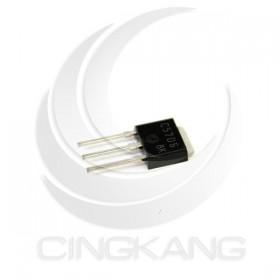 2SC5706(C5706) T0-251 三級管