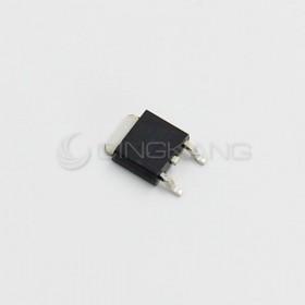 線性集成電路 IC 芯片 UTC 78D05AL TO-252