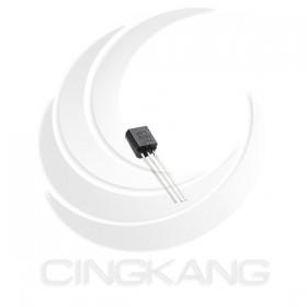 電晶體 8599 TO-92